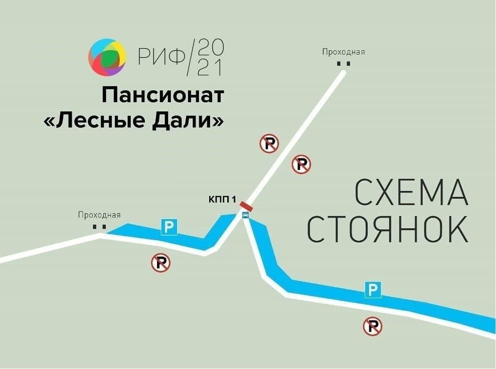 Auto map