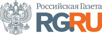Российская газета