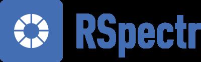 Rspectr