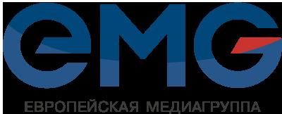 «Европейская медиагруппа» (ЕМГ)