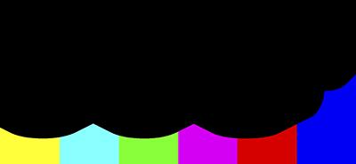Телеканал 360